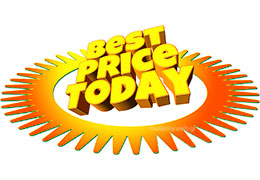 best price today makemyweb